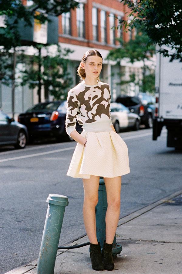 streetstyle-skater-skirt