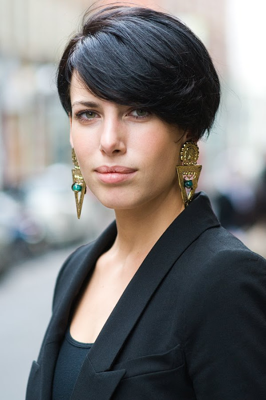 streetstyle-statement-earrings