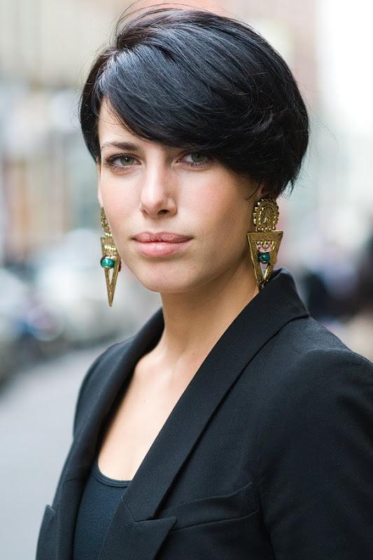 streetstyle-statement-earrings