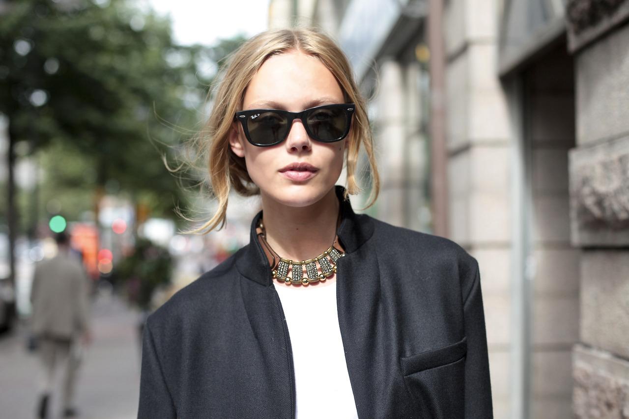 streetstyle-wayfarer-sunglasses