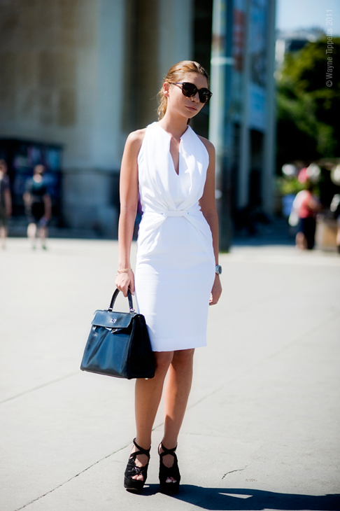 streetstyle-white-dress-2013