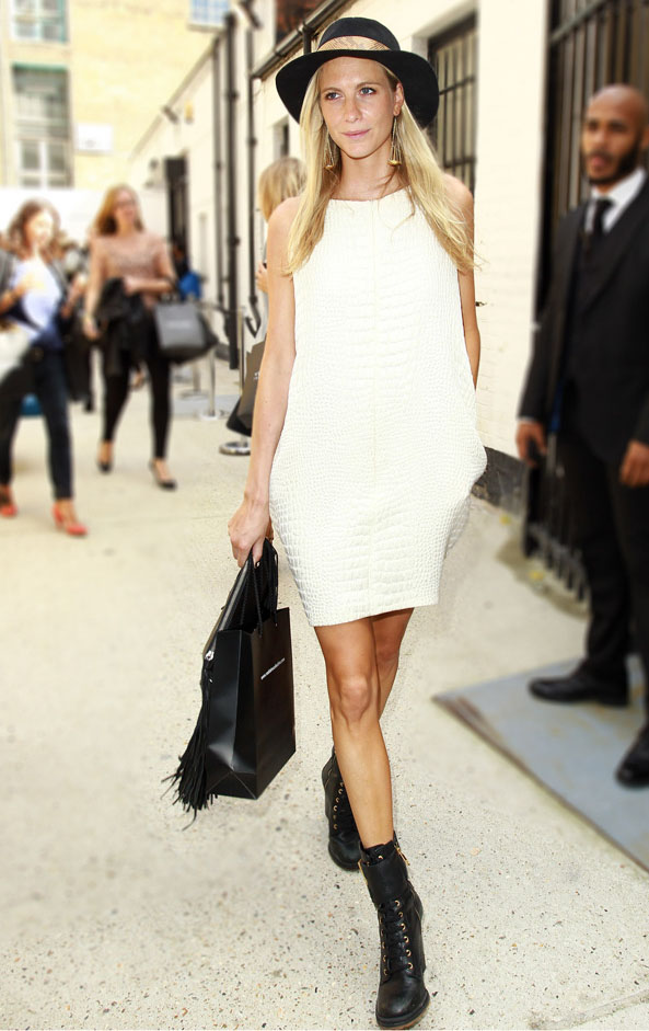 streetstyle-white-dresses