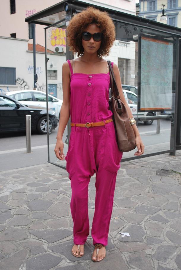 summer-jumpsuit-streetstyle