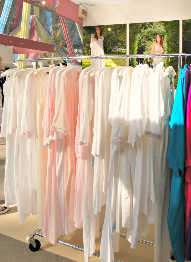 summer-light-wardrobe