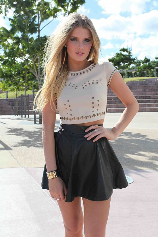 the-leather-skater-skirt (2)