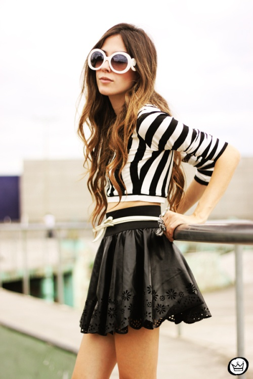 the-leather-skater-skirt