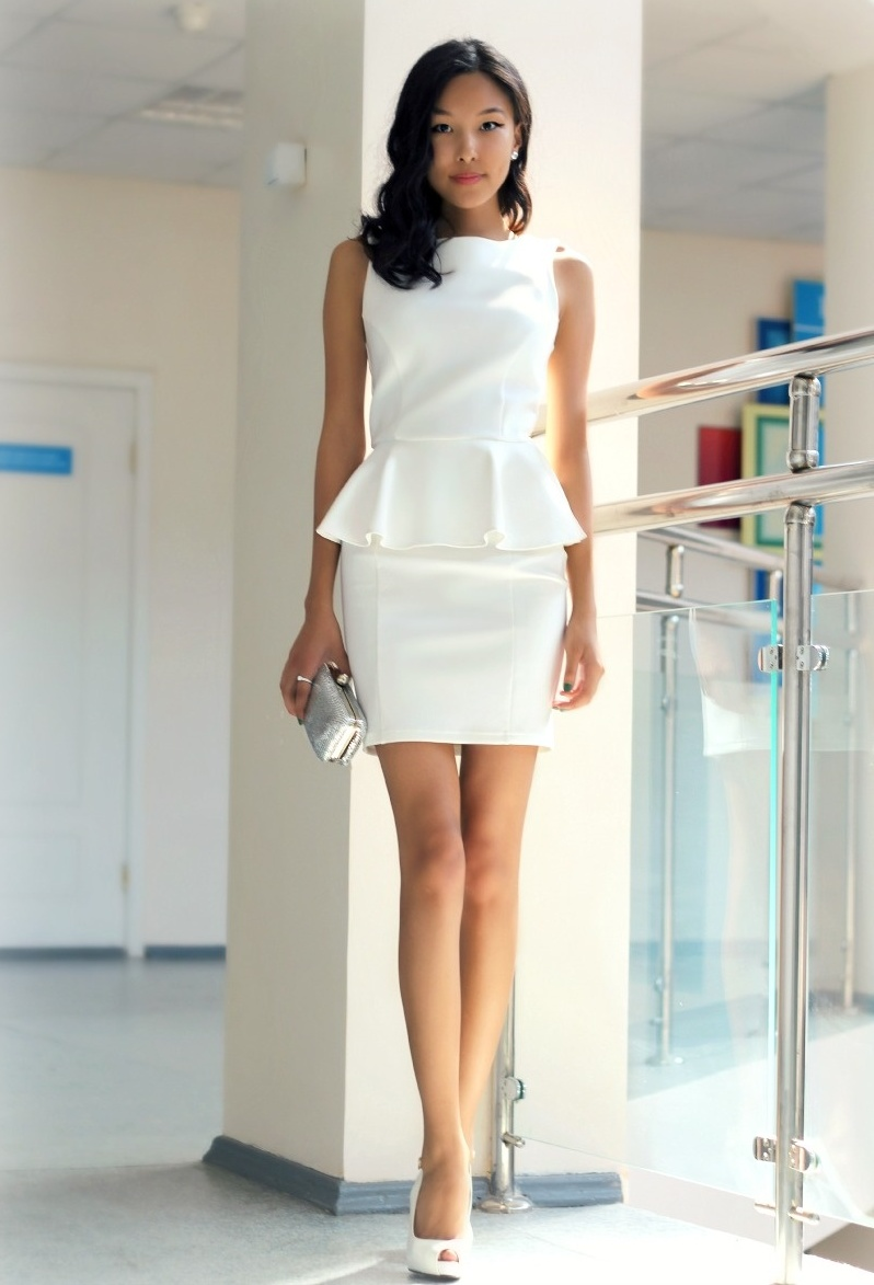 topshop-white-dresses-style