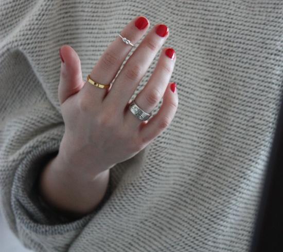 trend-knuckle-rings