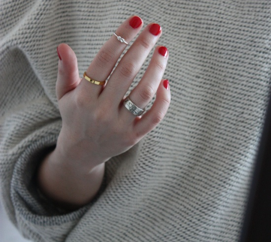 trend-knuckle-rings