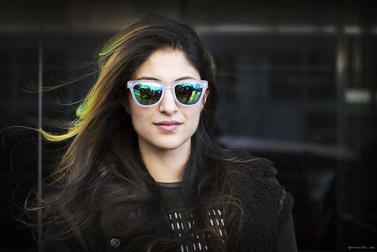 wayfarer-sunglasses-look