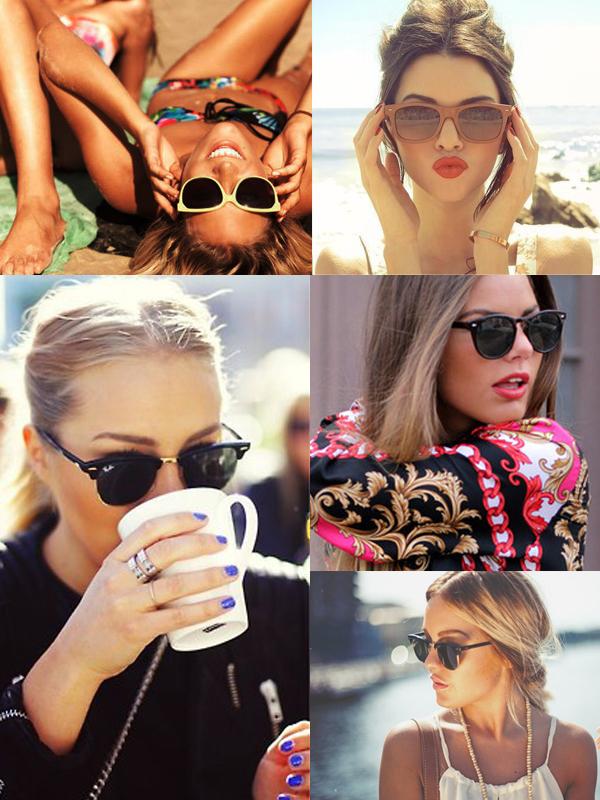wayfarere-shades