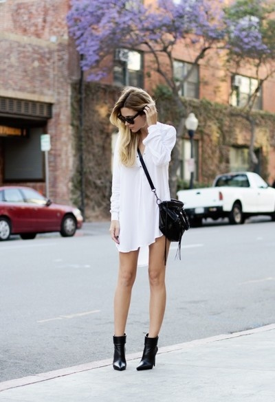 white-dress-2013-summer-trend