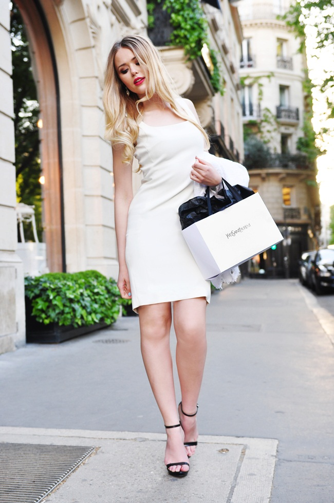 white-dress-look-street-style