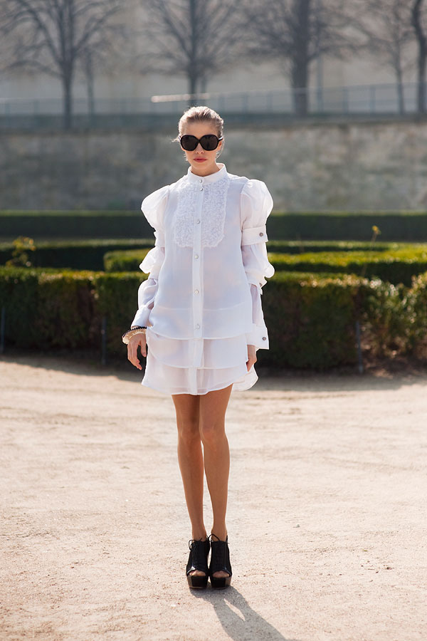white-dress-trend