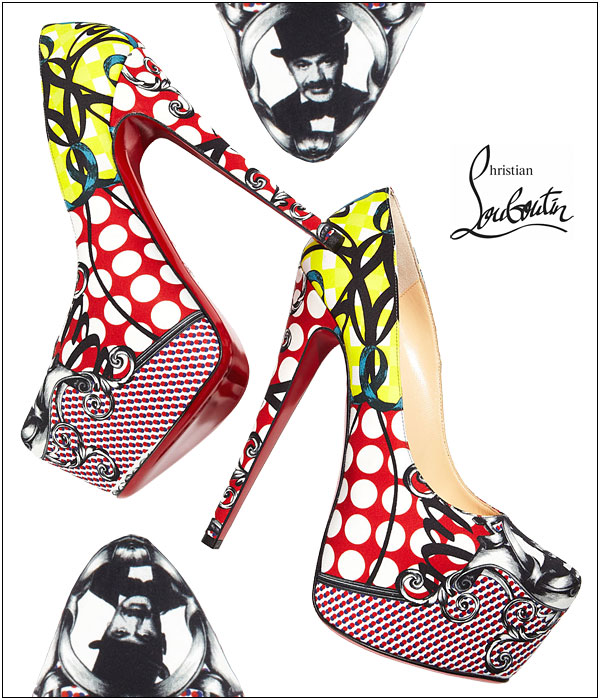 Would-You-Wear-Christian-Louboutins-Face-on-Your-Toes