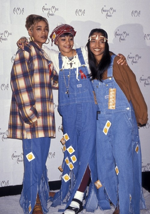 They 39 Re Baaaaack Denim Overalls The Fashion Tag Blog