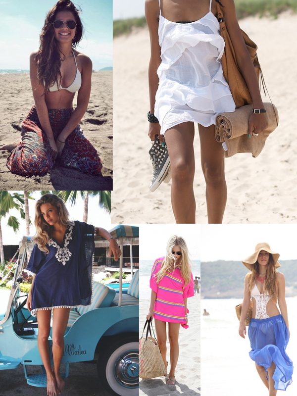 beach-coverups