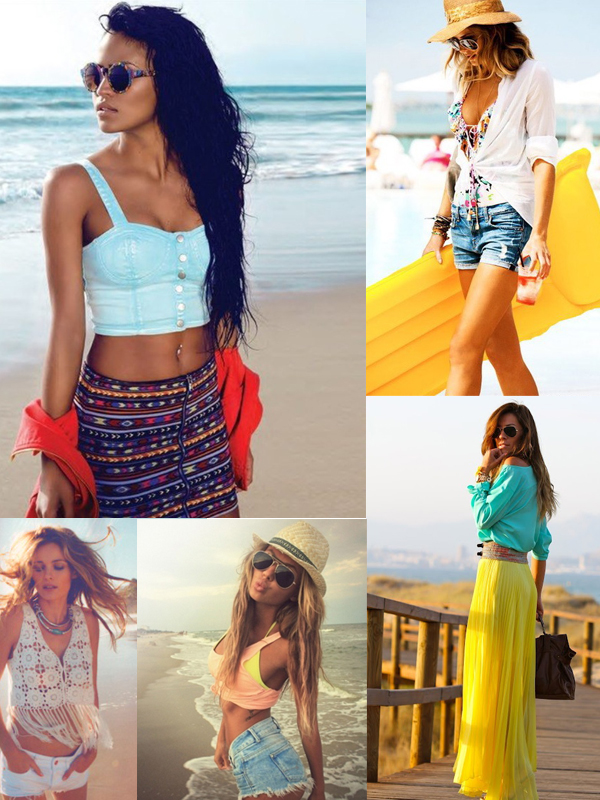 beach-outfits