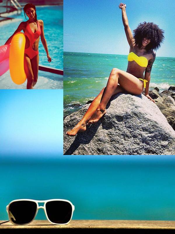 beach-summer-style