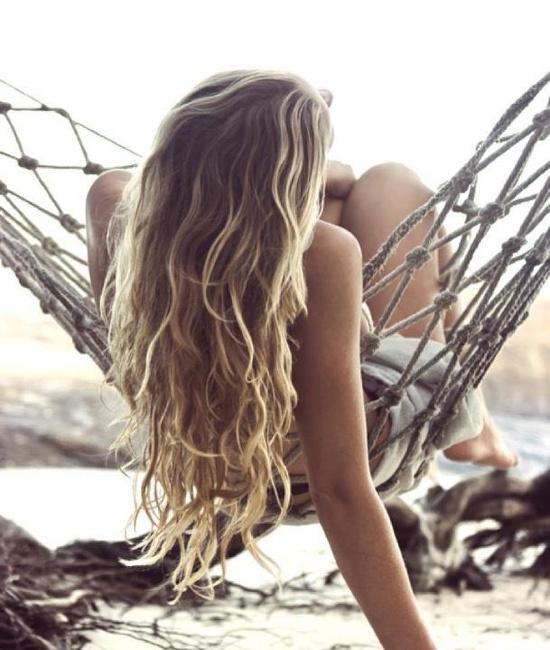 beah-hair