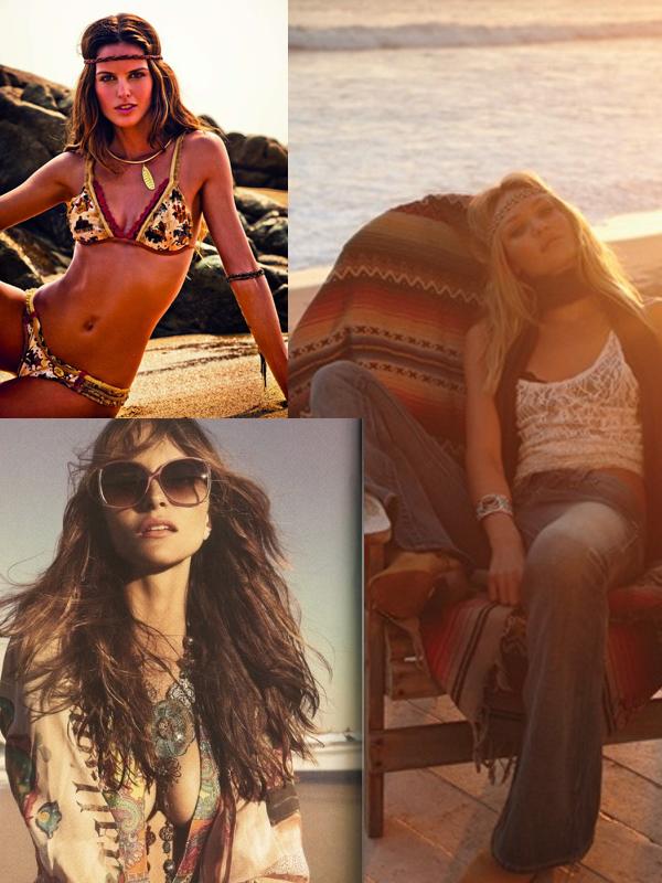 boho-chic-beachwear