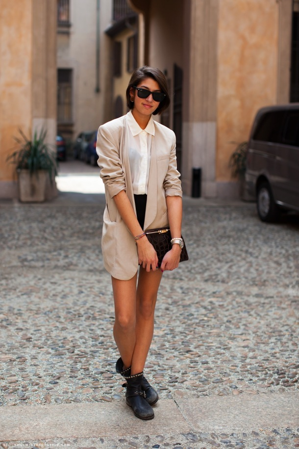 boots-in-summer-look