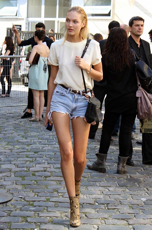 boots-in-summer-style-cutoffs
