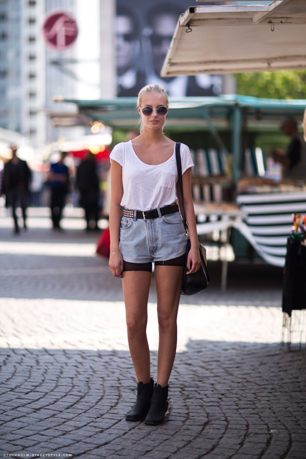 boots-look-cotoffs-summer-2013