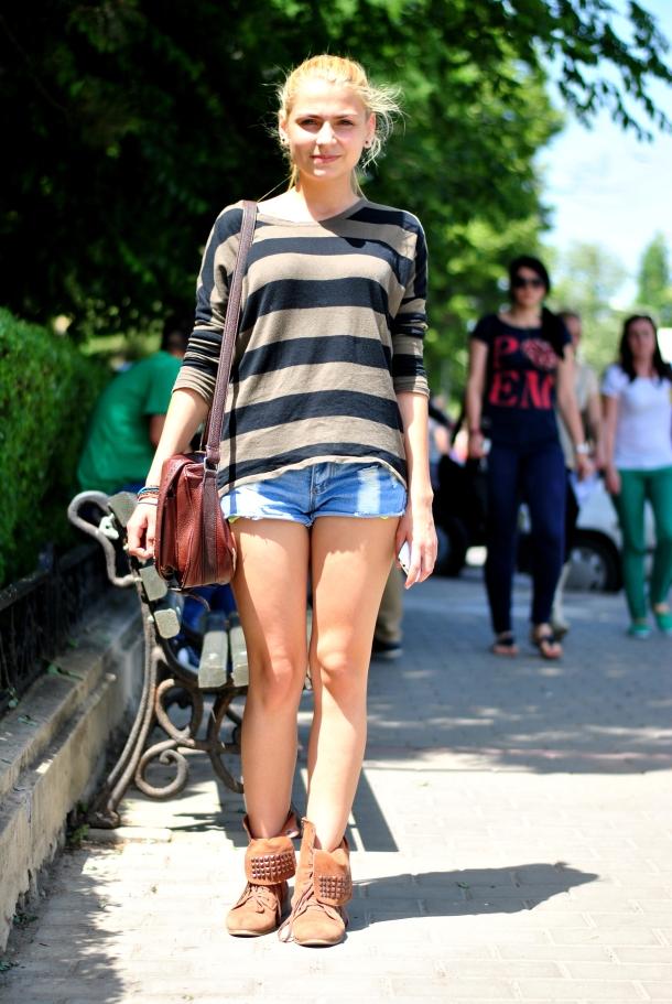 boots-summer-trend
