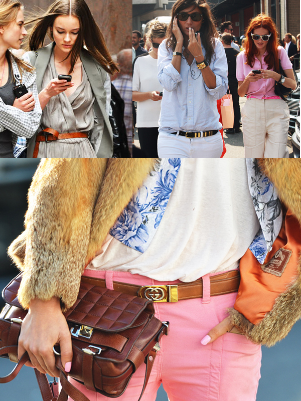 brown-belts-trend