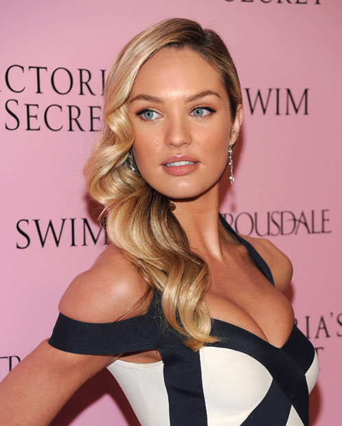 candice-swanepol-side-swept-hair
