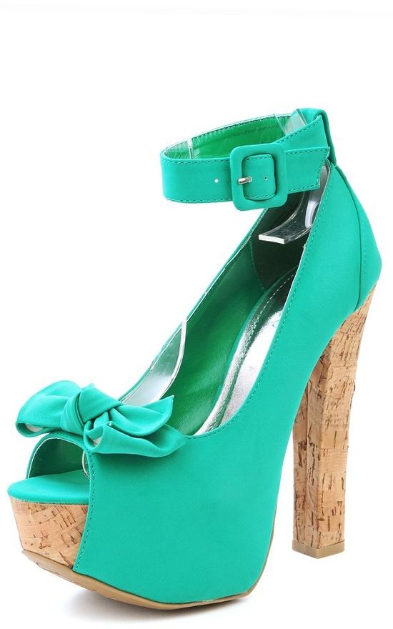 chiq-shoes