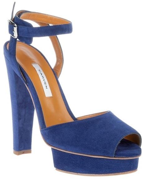 chunky-heel-sandals