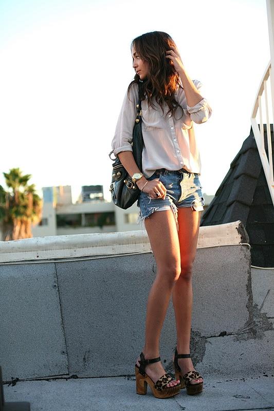 chunky-heels-2013-summer-trend