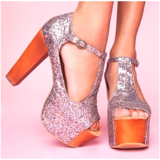 chunky-heels-evening-shoes
