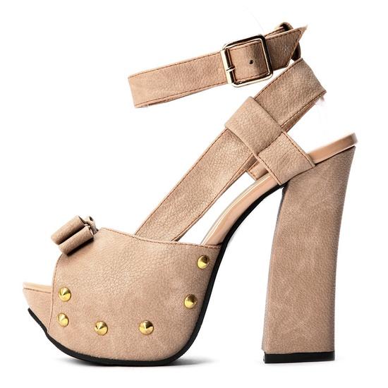 chunky-heels-shoes