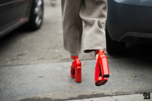 chunky-heels-street-style (2)