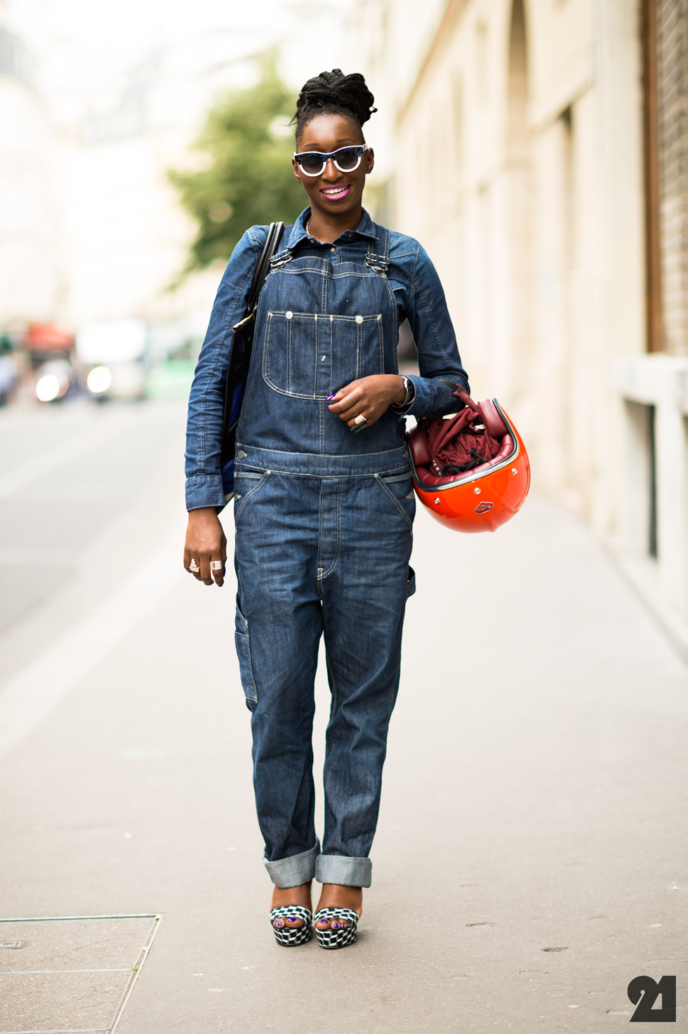 denim-overalls-look