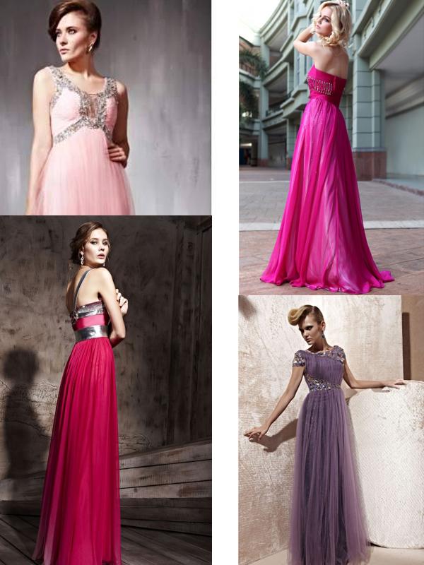 evening-dresses-persun-