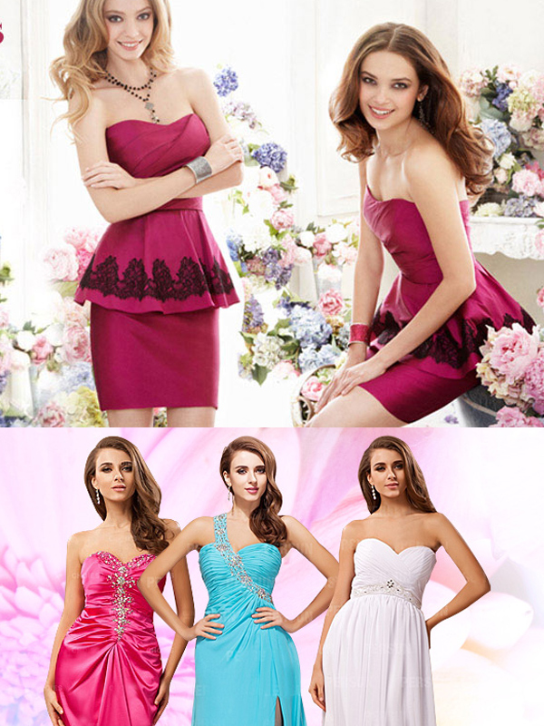 evening-dresses-prosun