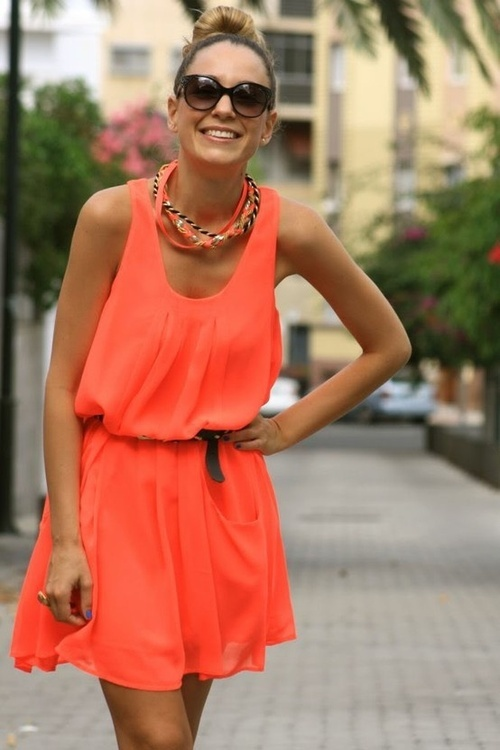 flirty-summer-dress-2013