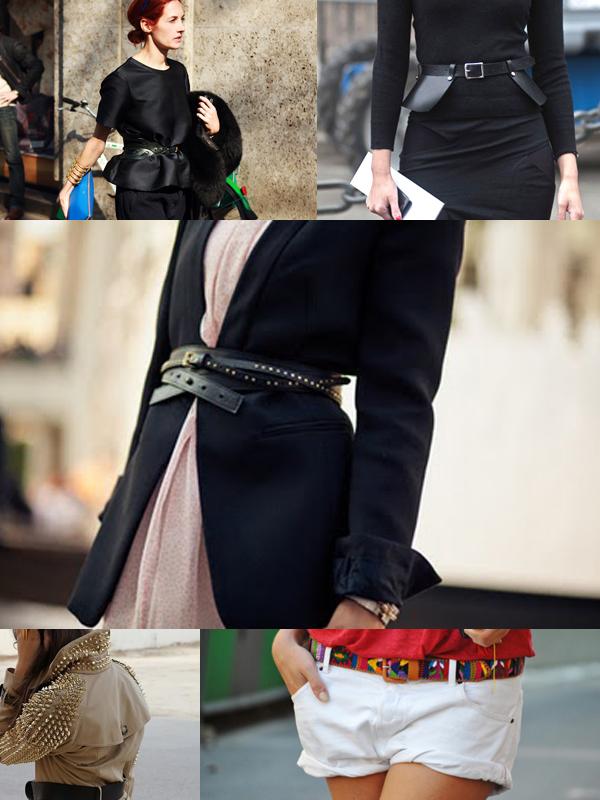 funky-belts-styles