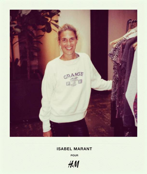 isabel-marant-and-hm-collaboration