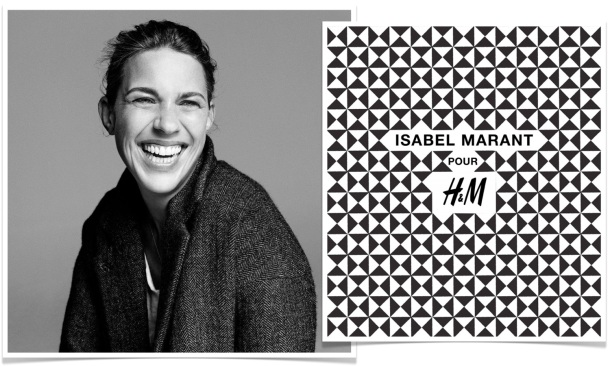 Isabel-Marant-for-HM (2)