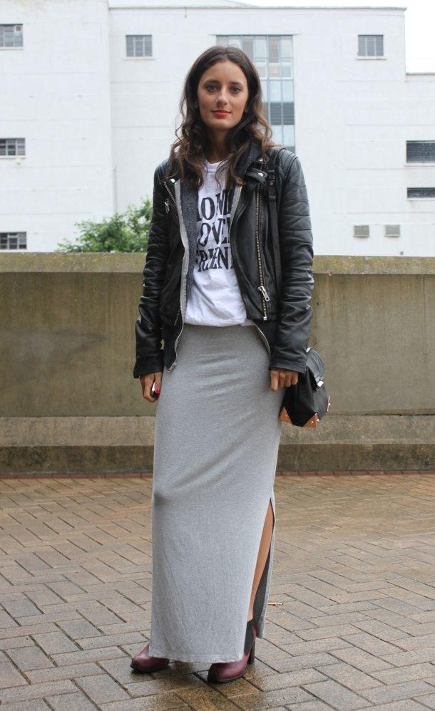 jersey-maxi-skirt-trend