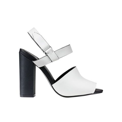 katespade shoes Ugly Shoes That Look Great!