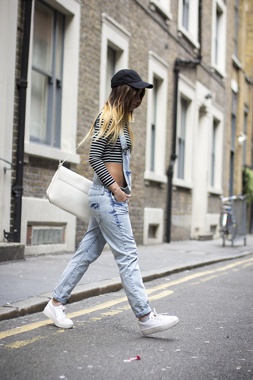 light-wash-denim-overall-slook