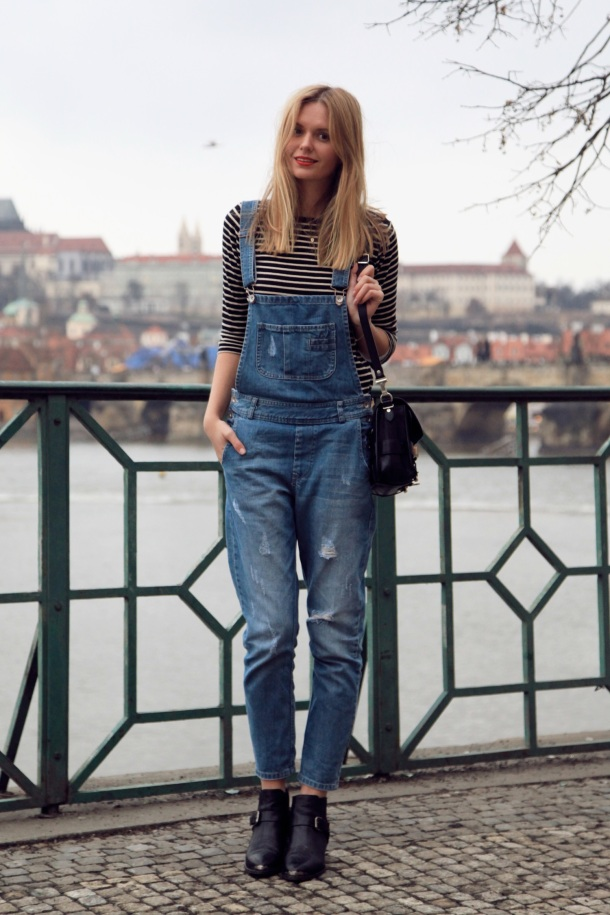 long-denim-overall