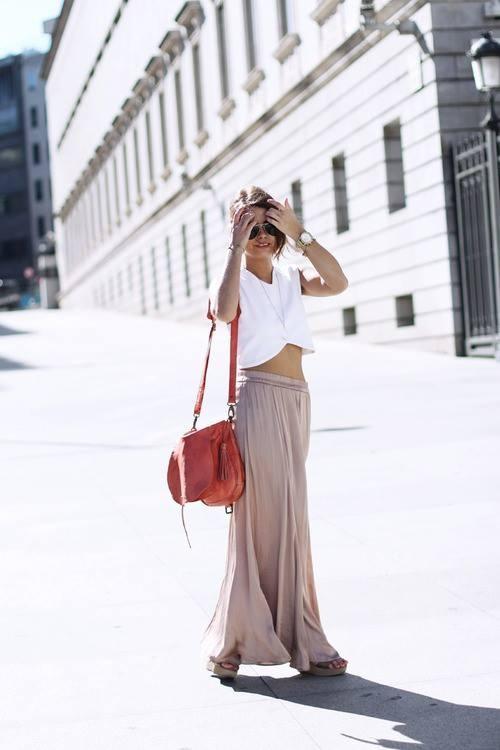 maxi-skirt-casual-look