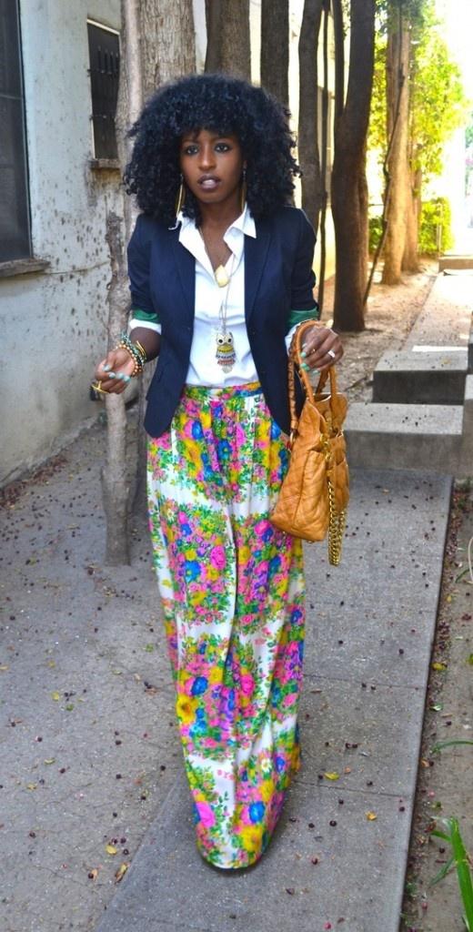 maxi-skirt-gypsy-style (2)